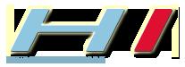 HubsInfo Network