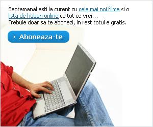 Arhiva newsletter hubsinfo.net
