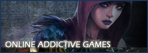Online Addictive Games Evidweb private servers