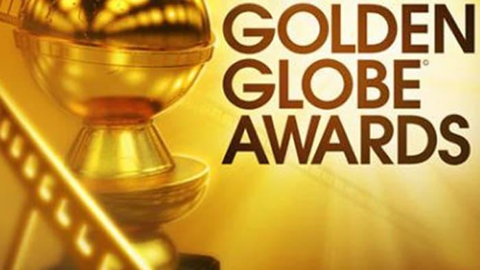 Premii Globul de Aur 2016