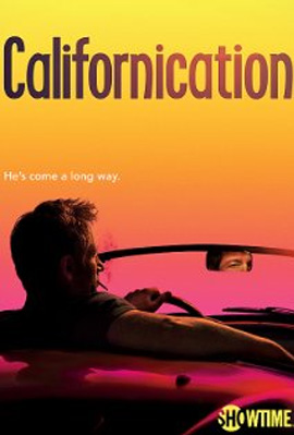 Californication - Sezonul 3 (2007)