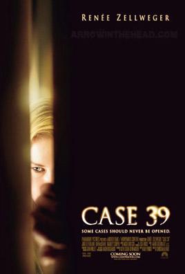 Cazul 39