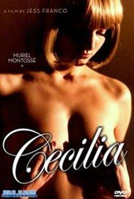 Cecilia (1982)