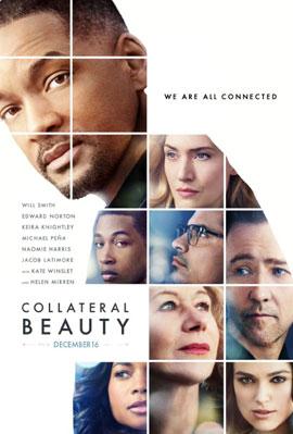 Collateral Beauty - A doua sansa