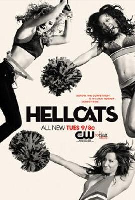 Hellcats (2010)