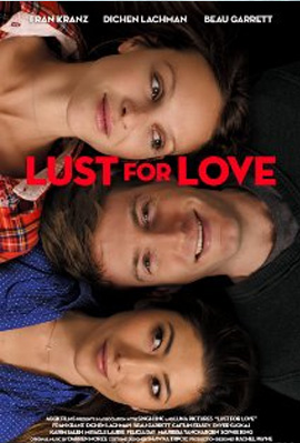 Lust for Love (2014)