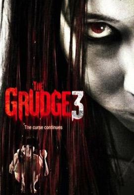 The Grudge 3 - Cheia misterului