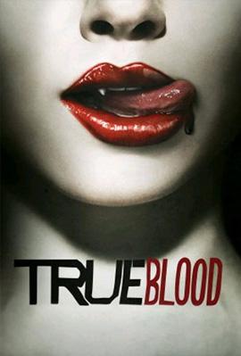 True Blood - Sezonul 3 (2008)