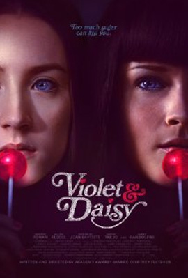 Violet si Daisy