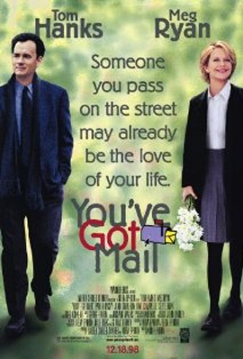 Youve Got Mail (1998)