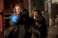 The Sorcerers Apprentice