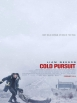 Cold Pursuit - Cold Pursuit