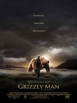 Grizzly Man - Grizzly Man