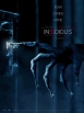 Insidious - The Last Key - Insidious - Ultima cheie