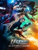 Legends of Tomorrow - Legends of Tomorrow