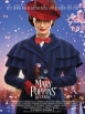 Mary Poppins Returns - Mary Poppins Returns