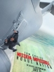 Mission Impossible - Rogue Nation - Mission Impossible - Rogue Nation