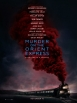 Murder on the Orient Express - Crima din Orient Express