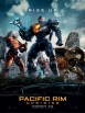 Pacific Rim - Uprising - Pacific Rim - Uprising