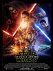 Star Wars - The Force Awakens - Star Wars - The Force Awakens