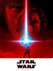 Star Wars - The Last Jedi - Star Wars - Ultimii Jedi