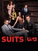 Suits - Costume