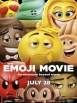 The Emoji Movie - The Emoji Movie