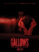 The Gallows - The Gallows