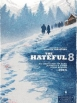 The Hateful Eight - The Hateful Eight