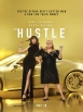 The Hustle - The Hustle