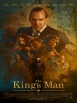 The Kings Man - The Kings Man