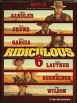 The Ridiculous 6 - The Ridiculous 6