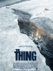 The Thing - Creatura