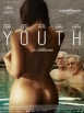 Youth - Youth