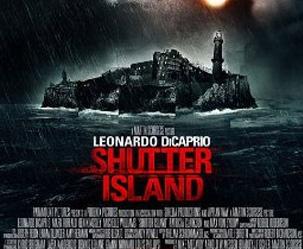 Shutter Island (2010) | Recomandarea serii | Filmul de 10! | Filmul de 10!